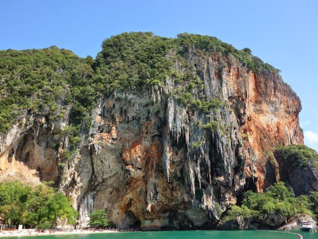 Krabi - Thailand