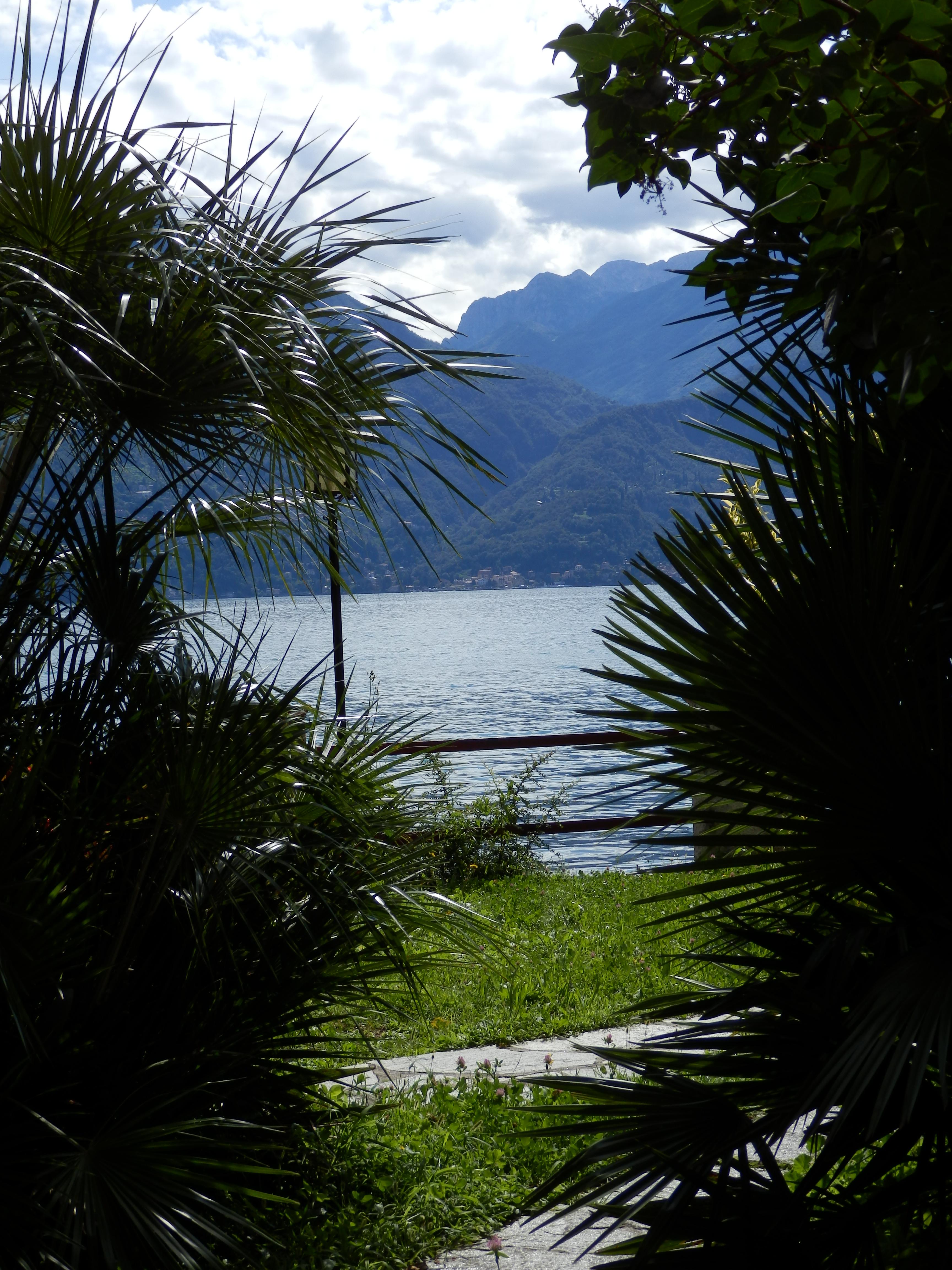 Casa Miralago Lago di Como